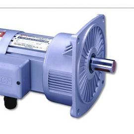 现货电机CLS320407503减速机原装现货
