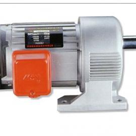 供应电机NL22040203马达泉州不二之选