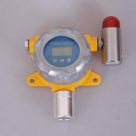 三氯甲烷浓度检测仪