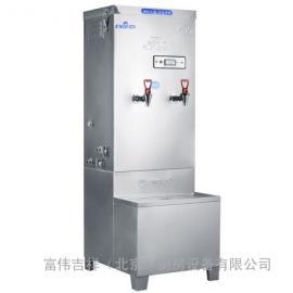 春雨福��BC-DD-12�能防垢�_水器 12KW�_水器