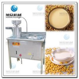 食堂专用豆浆机,ET-10豆浆机