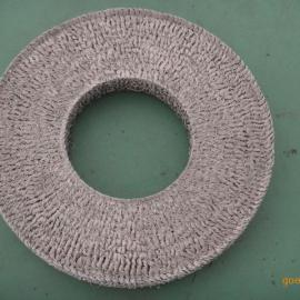 最耐用金属橡胶500公斤减振器耐高低温腐蚀寿命可到20年可定制