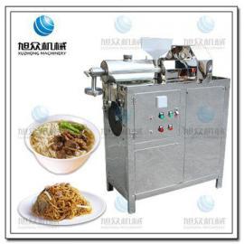 米粉机 不锈钢多功能米粉机