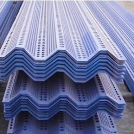三峰型防风抑尘网规格防风抑尘网用途