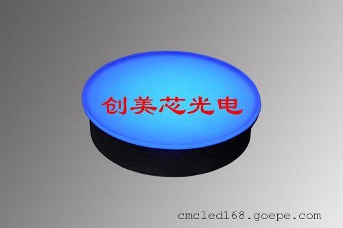 圆形地砖灯_led圆形地砖灯 广场圆形地砖灯 价格 - 谷