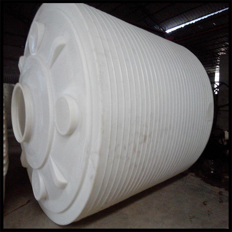 山东1000L塑料桶储罐