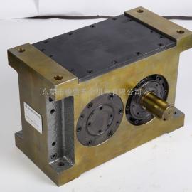 东莞分割器平台桌面型间歇分割器65PU分度盘2年质保