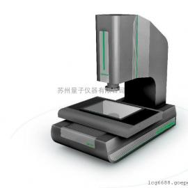 天准VMC222自动影像测量仪
