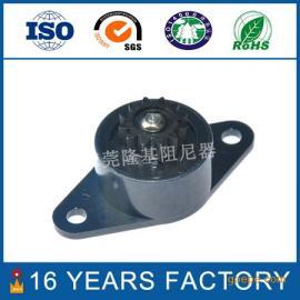 阻尼器 缓冲/旋转阻尼器/小型盒子双向齿轮缓冲器