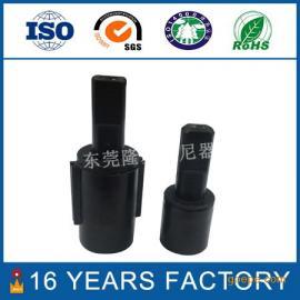 广东马桶盖阻尼器厂家/马桶盖圈阻尼器