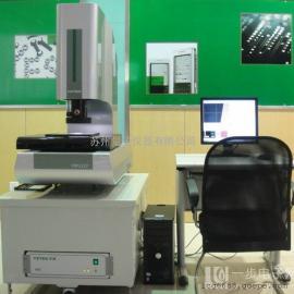 天准VMU322自动影像测量仪
