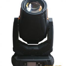 330瓦3合1摇头光束灯