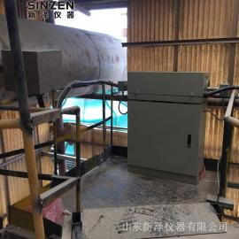 氨逃逸仪器逃逸氨气在线监测系统现货直销