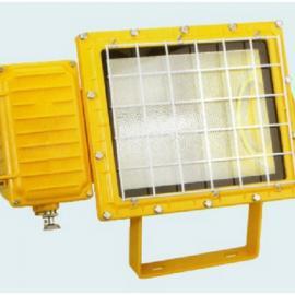 海洋王150W BFC8110L隔爆型LED防爆灯
