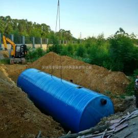 东莞玻璃钢化粪池制造有限公司