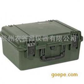磐诺PGC-86便携式VOC检测仪(非甲烷总烃气相色谱仪)