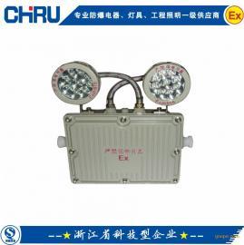 CRBAJ52系列防爆照明应急灯 led防爆应急灯 隔爆型应急防爆灯