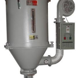 佛山塑料干燥机