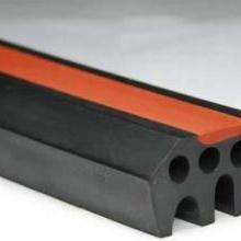 盾构管片弹性橡胶密封垫 EPDM