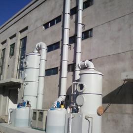 喷涂厂废气处理设备|喷涂厂废气处理-厂家直销
