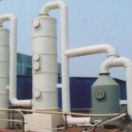 塑料厂废气处理设备|塑料厂废气处理-品质保障