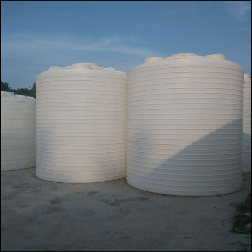 5吨塑料桶 5吨PE水箱