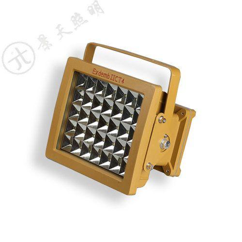 LED防爆壁装灯,40W防爆灯LED