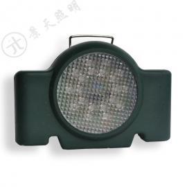 FL4810远程方位灯,红白黄三色可选