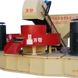 万帮农牧机械制造、秸秆压块机、河北秸秆压块机厂家