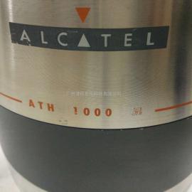 专业维修ALCATEL阿尔卡特ATH1000M磁浮分子泵