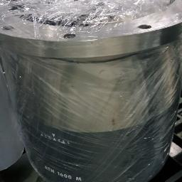 *维修ALCATEL阿尔卡特ATH1600磁悬浮分子泵