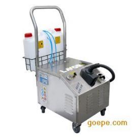 高温高压蒸汽清洗机 意大利进口工业蒸汽清洗机