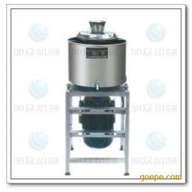 内蒙古行业领先品牌打浆机,呼市肉酱打浆机 呼市搅拌鱼泥的机子