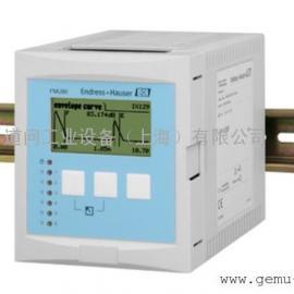 FMU90-R11CA212AA3A超声波物位E+H变送器