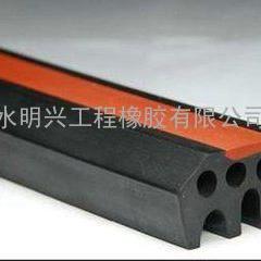 盾构管片弹性密封垫