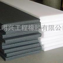 10mm厚聚乙烯闭孔泡沫板