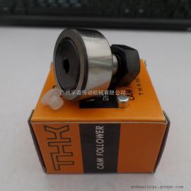 THK备件 滚轮备件 备件从动备件 广州THK代理报价