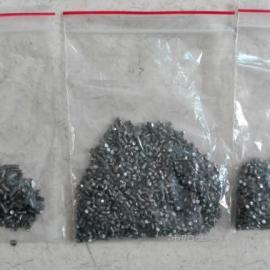 吉林钢丸钢砂磨料批发价格