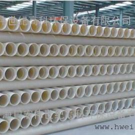 海口PVC管