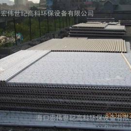 文昌PVC管