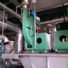 专业生产电厂专用轴加风机