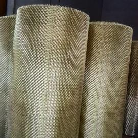 浙江黄铜网厂家|台州80目黄铜网|金华80目黄铜丝网