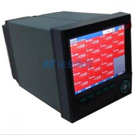 北京昆仑海岸KSR90系列彩色无纸记录仪