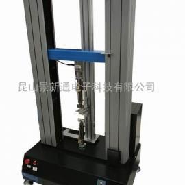 电脑系统橡胶拉伸强度测试仪 拉伸强度试验机