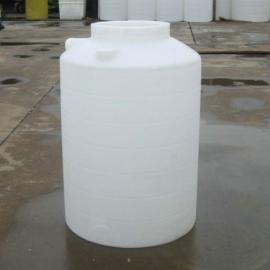 500L化工��罐,0.5��水箱,水塔