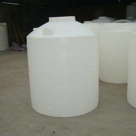 2吨塑料储罐,2吨家用储水箱