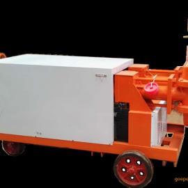 平顶山BW250注浆泵,平顶山水泥砂浆注浆机,小型注浆机