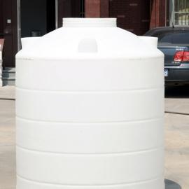 1吨塑料水箱,1立方PE水箱,1吨塑胶水箱