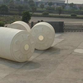 达州15立方减水剂储罐,达州15吨混凝土搅拌复配罐