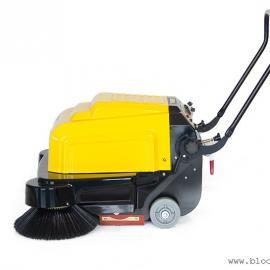 无锡扫地机-手推式电瓶扫地机